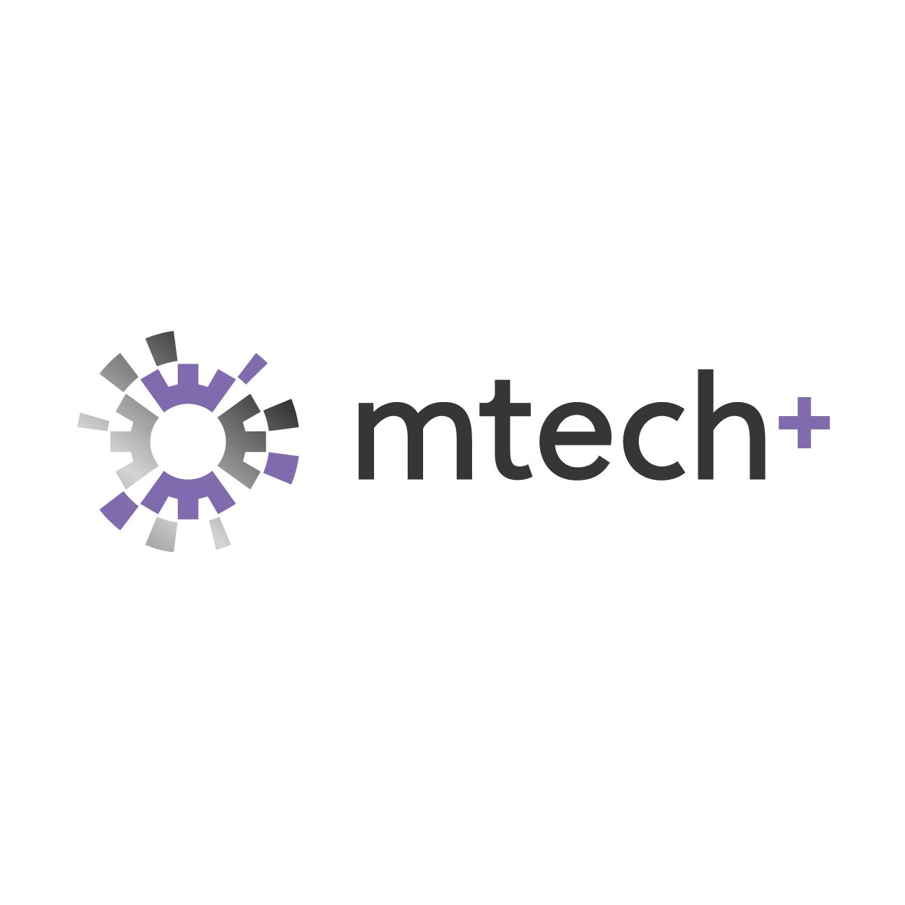 MTech+